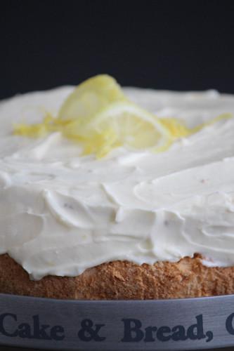 Angel Cake 01
