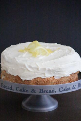 Angel Cake 03