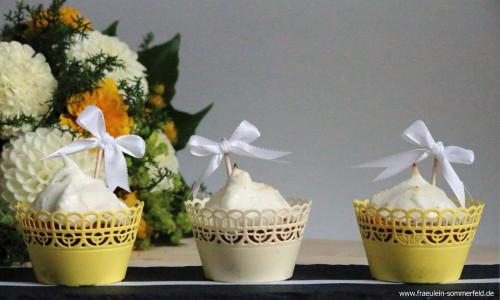 White Chocolate Muffins_03