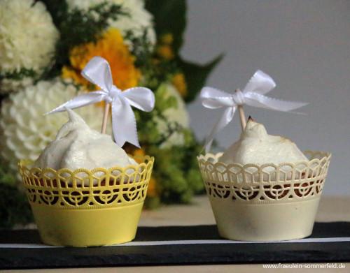 White Chocolate Muffins_04