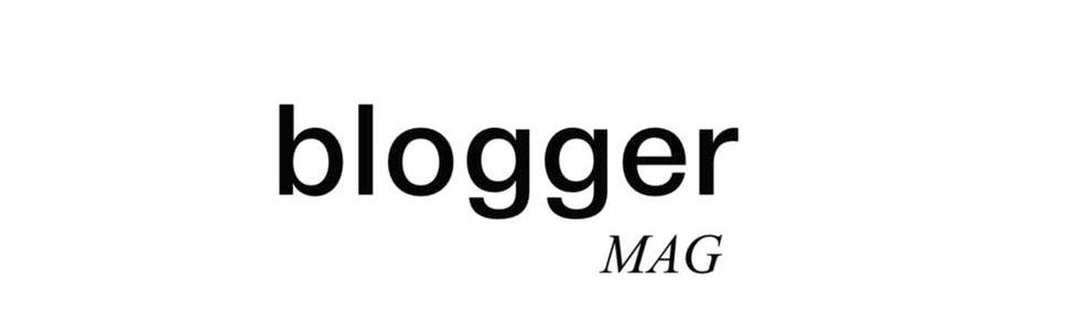 BloggerMag01