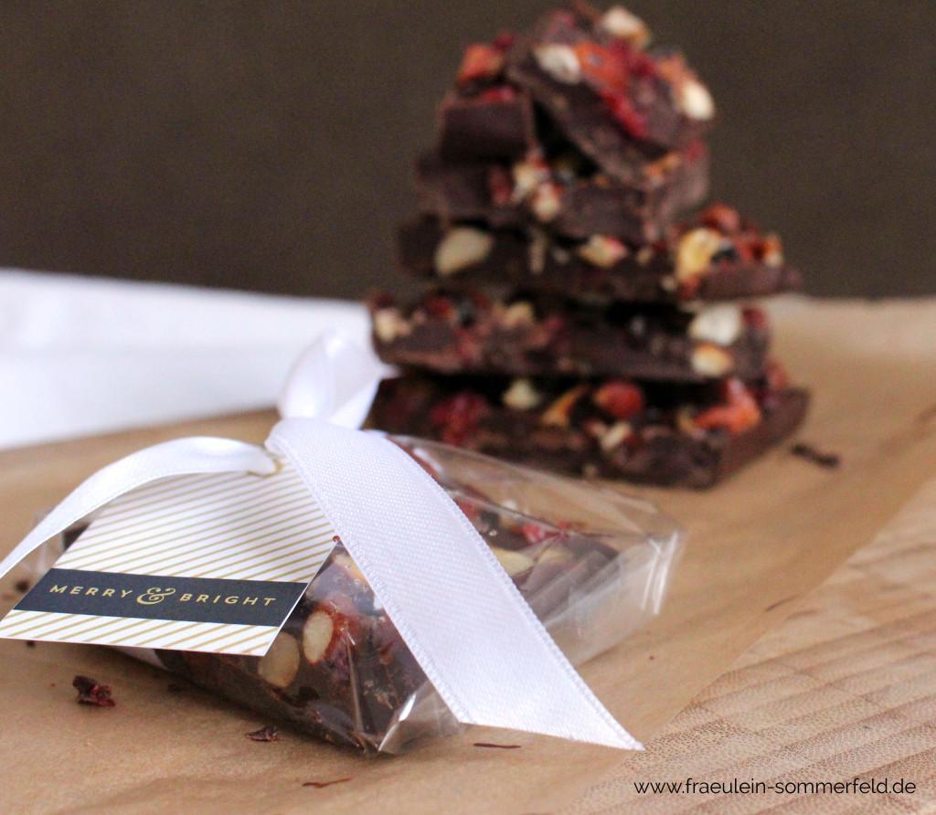 Weihnachtsschokolade_09