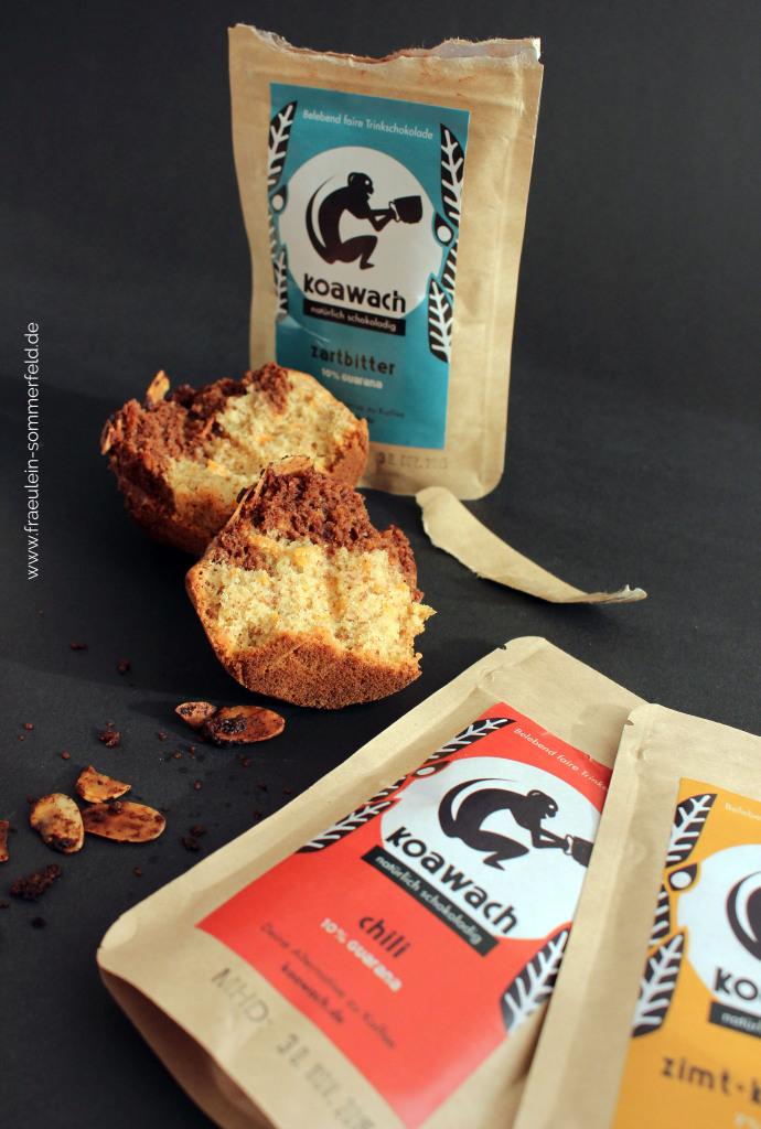 Frühstücksmuffin_09
