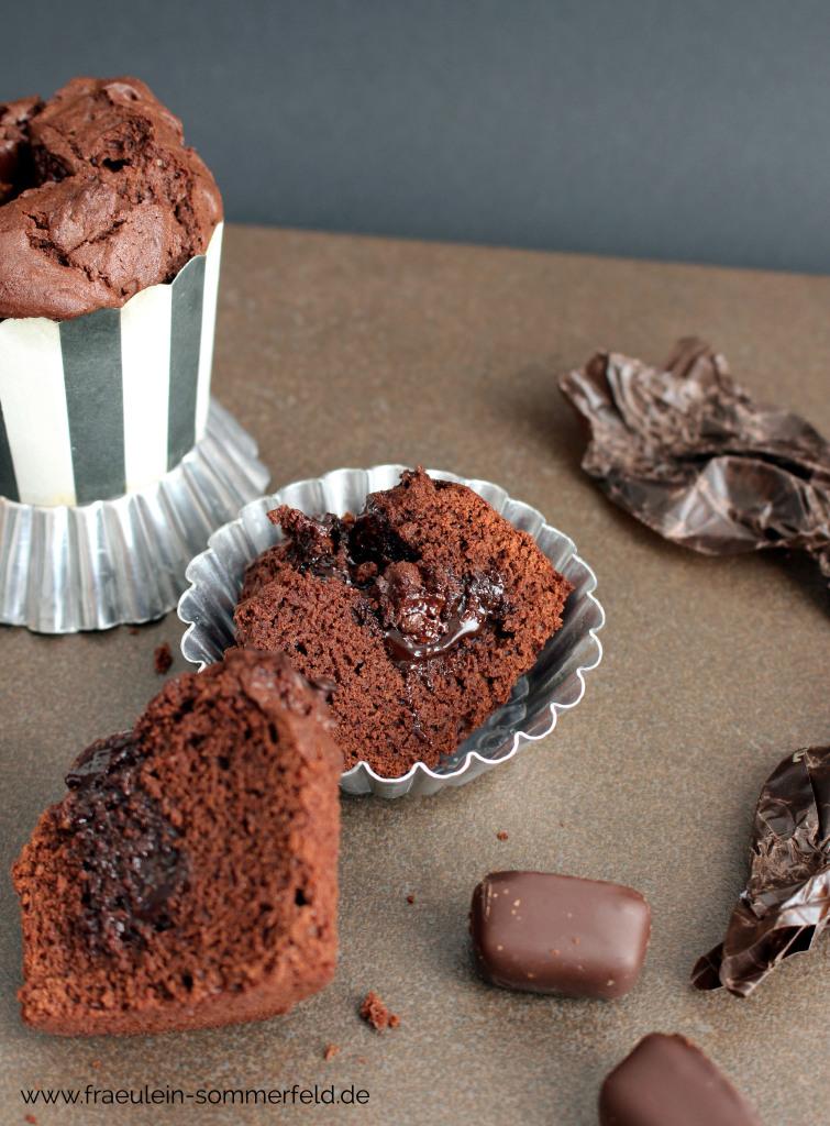 Schoko-Toffee-Brownies_06