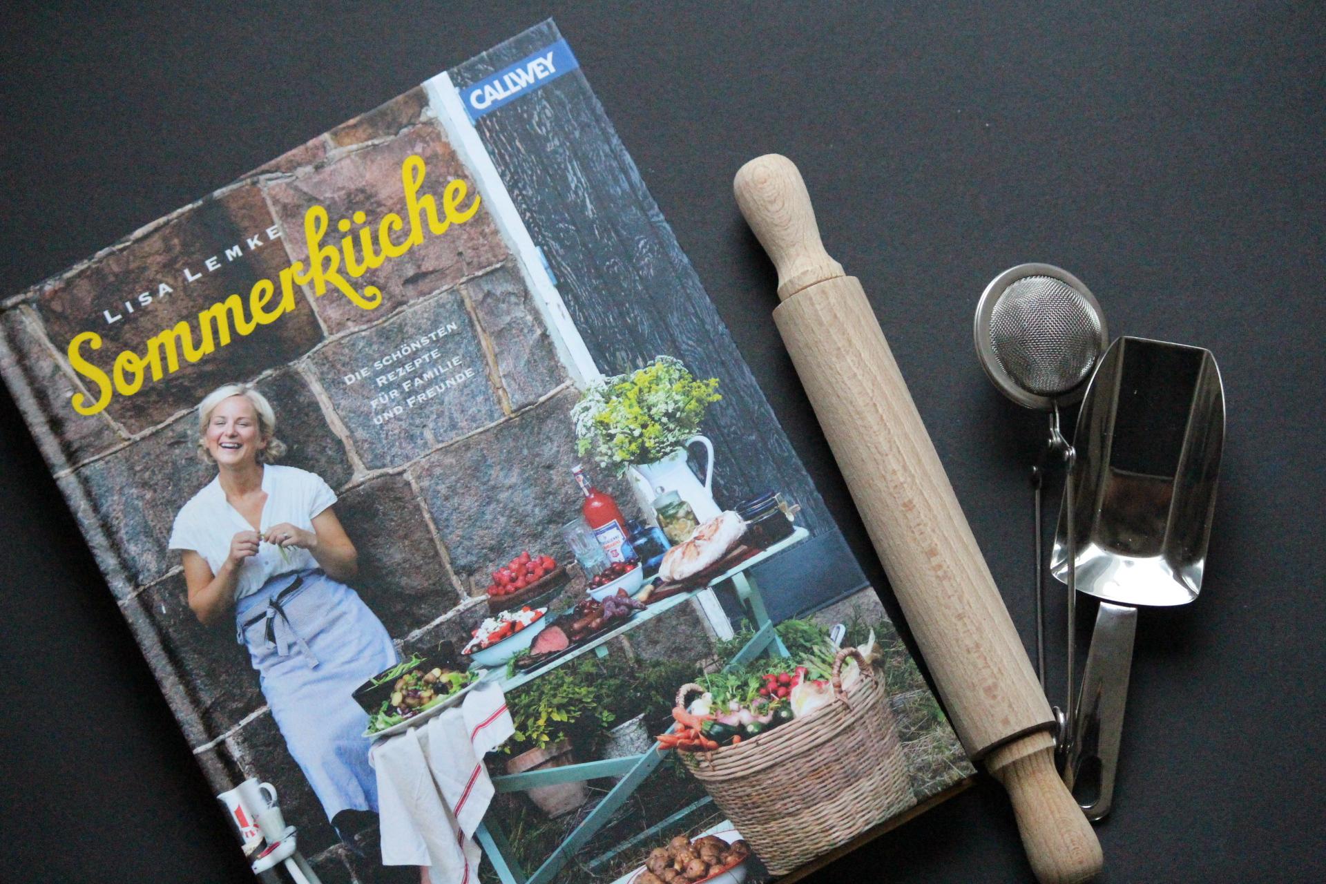 Sommerküche Für Freunde : Mein lieblings buch u u esommerküche die schönsten rezepte für