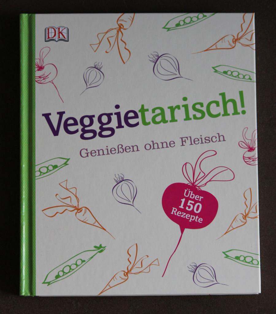 Veggietarisch